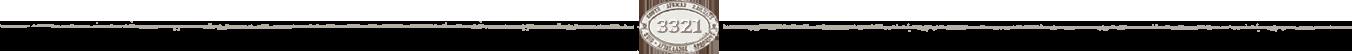 3321_devider_big