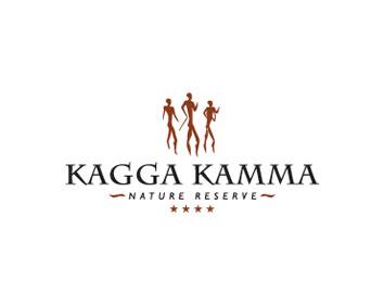 kagga_logo