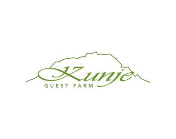 kunje_logo