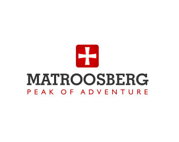 matroosberg_logo