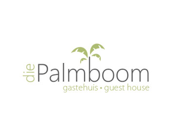 palmboom_logo