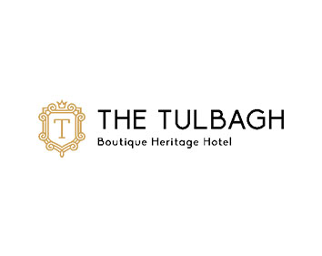 tulbagh_logo
