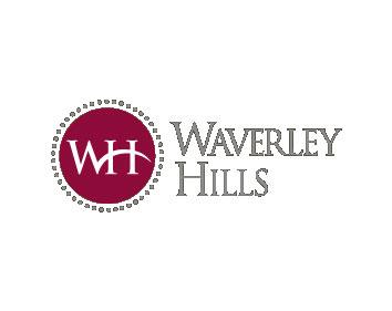 waverley_logo