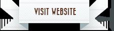 website_btn