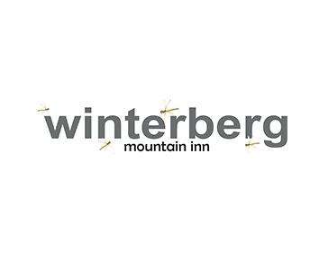 winterberg_logo