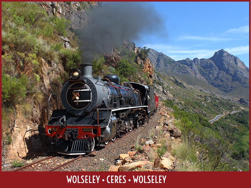wolseleycereswolseley
