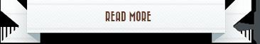 read_more